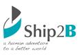 07-ship2b