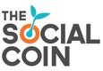 08-socialcoin