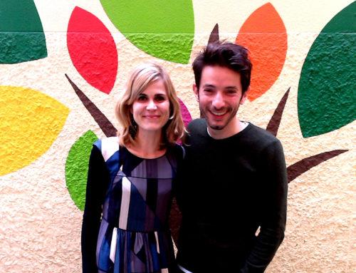 Entrevista a Toni Tió, co-fundador de CiviClub