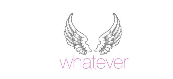 logo-wharevwe