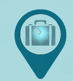 logo_locator