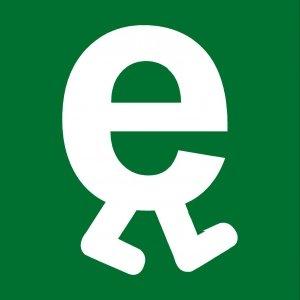 ee_original
