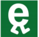 ee |  Escola Emprenedors Logo